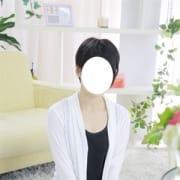 「女の子大募集!体験6日間80%支給!」01/16(土) 08:46 | ミセスマーメイドのお得なニュース