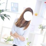 女の子大募集!体験6日間80%支給!|ミセスマーメイド