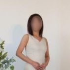 あき|人妻熟女倶楽部 - 高知市近郊風俗