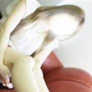 紗栄子|癒し天国 - 郡山風俗