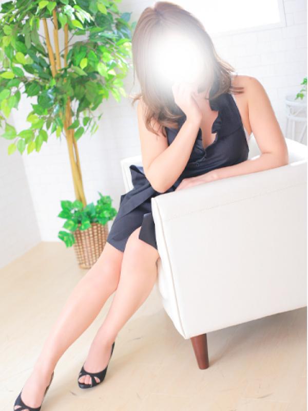 涼子(癒し天国)のプロフ写真4枚目