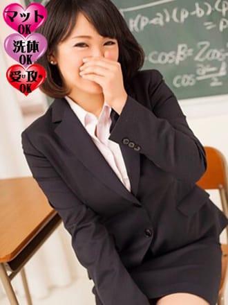 ハヅキ【Gカップの衝撃!!】