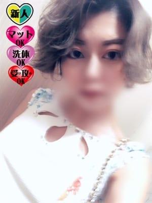リリコ【激スレンダーエロ娘♪】
