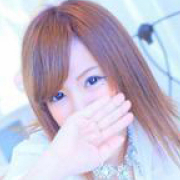イヴ☆魅惑の最高級美女