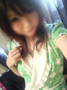 つばさ|女子大生selection 苫小牧・千歳店で評判の女の子