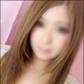 女子大生selection 苫小牧・千歳店の速報写真