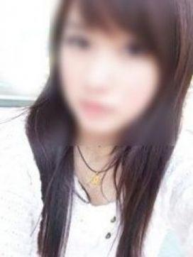 みさき|女子大生selection 苫小牧・千歳店で評判の女の子