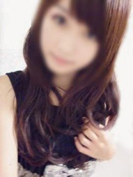 しおん|女子大生selection 苫小牧・千歳店で評判の女の子