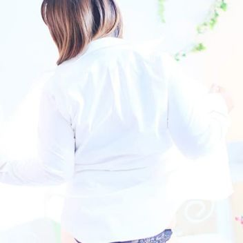 いくみ | 熟専マダム~熟女の色香~ 倉敷店 - 倉敷風俗