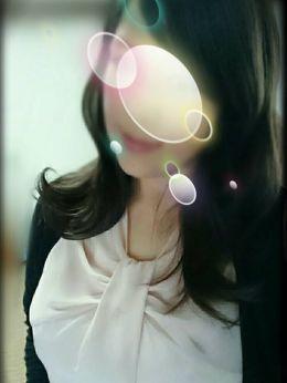 かんな | 熟専マダム~熟女の色香~ 倉敷店 - 倉敷風俗