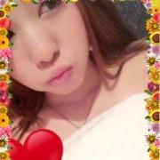 「ご新規様特別割引」09/08(金) 11:22 | ラッき♡姫のお得なニュース