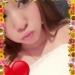 ラッき♡姫の速報写真