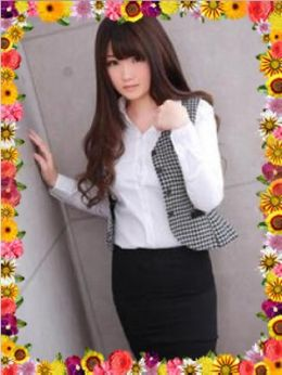 ❤️キラリ❤️ | ラッき♡姫 - 善通寺・丸亀風俗