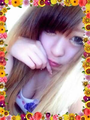 ゴン(ラッき♡姫)のプロフ写真2枚目