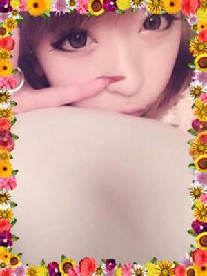 ゴン(ラッき♡姫)のプロフ写真3枚目