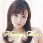 しずか|Honey Moon~ハニームーン~ - 新橋・汐留風俗