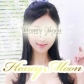 Honey Moon~ハニームーン~の速報写真
