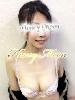 ちひろ | Honey Moon~ハニームーン~ - 新橋・汐留風俗