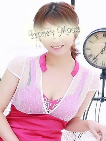 りか|Honey Moon~ハニームーン~ - 新橋・汐留風俗