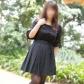 博多の熟女の速報写真