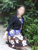 みやび|博多の熟女でおすすめの女の子