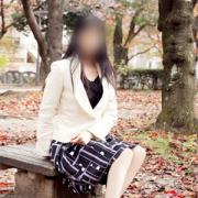 さわこ|博多の熟女 - 福岡市・博多風俗