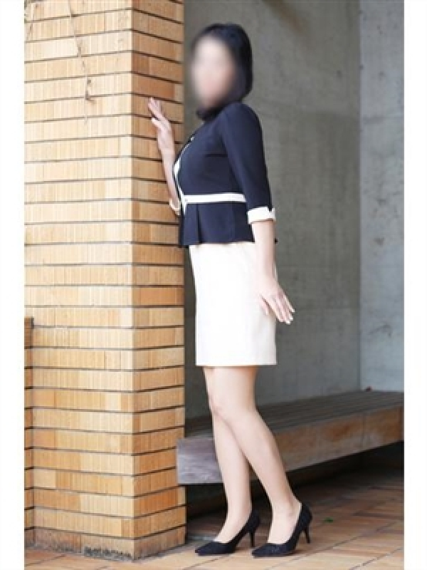 みなみ(博多の熟女)のプロフ写真3枚目