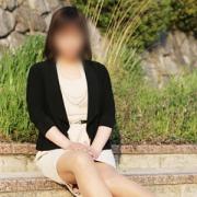 あさひ | 博多の熟女(福岡市・博多)
