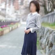 なぎさ|博多の熟女 - 福岡市・博多風俗