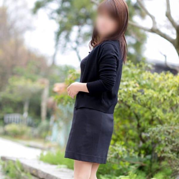 はるか【★淫乱美人熟女★】 | 博多の熟女(福岡市・博多)