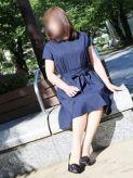 なつこ|博多の熟女でおすすめの女の子