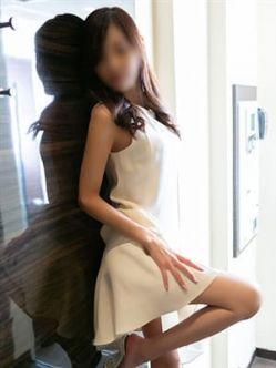 美妃【ミキ】|福井人妻営業所でおすすめの女の子