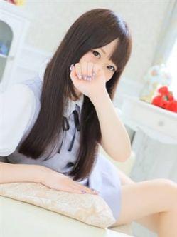 希美【ノゾミ】|福井人妻営業所でおすすめの女の子