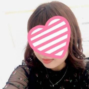 まちこ | 人妻倶楽部ふくい - 福井市近郊風俗