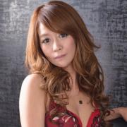 MUSE莉子「りこ」 | ピュアセレクション ミューズ(錦糸町)