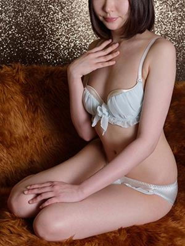 五月「さつき」(LOVE東京)のプロフ写真1枚目