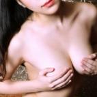 かおる「かおる」|LOVE東京 - 品川風俗