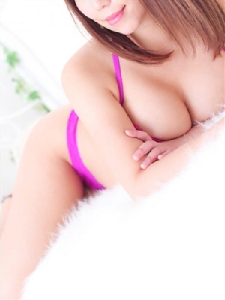 早紀「さき」(LOVE東京)のプロフ写真2枚目