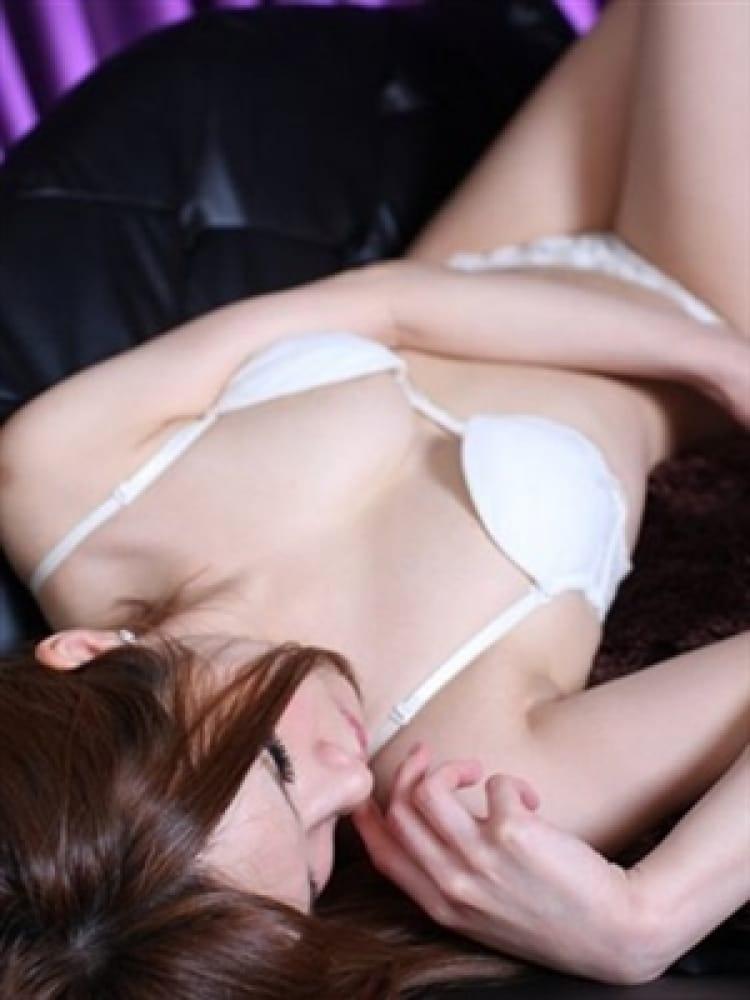 菜摘「なつみ」(LOVE東京)のプロフ写真4枚目
