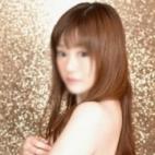 莉子「りこ」|LOVE東京 - 品川風俗