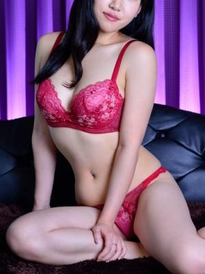 琴美「ことみ」|LOVE東京 - 品川風俗