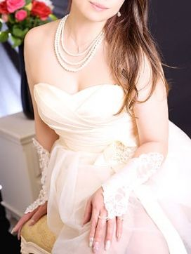 エリカ|日本人専門!小山回春デリヘルclubGoldで評判の女の子