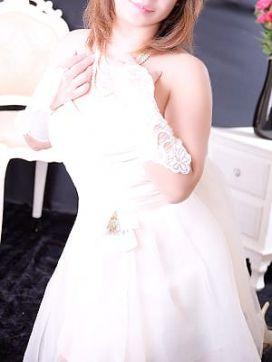 ミヤビ|日本人専門!小山回春デリヘルclubGoldで評判の女の子