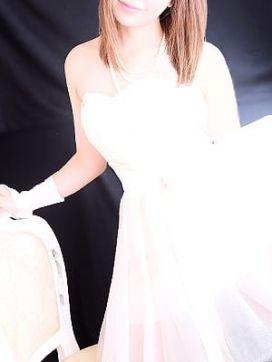 リンネ|日本人専門!小山回春デリヘルclubGoldで評判の女の子