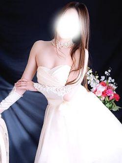 シオン|日本人専門!小山回春デリヘルclubGoldでおすすめの女の子