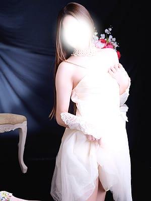 シオン(日本人専門!小山回春デリヘルclubGold)のプロフ写真3枚目