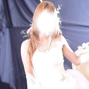 「デリヘルと風俗マッサージをミックスしたハイブリットヘルス」05/10(月) 00:00 | 日本人専門!小山回春デリヘルclubGoldのお得なニュース