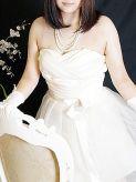 ナルミ|日本人専門!小山回春デリヘルclubGoldでおすすめの女の子