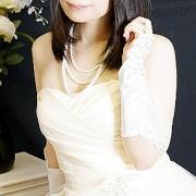サラ|日本人専門!小山回春デリヘルclubGold - 小山風俗