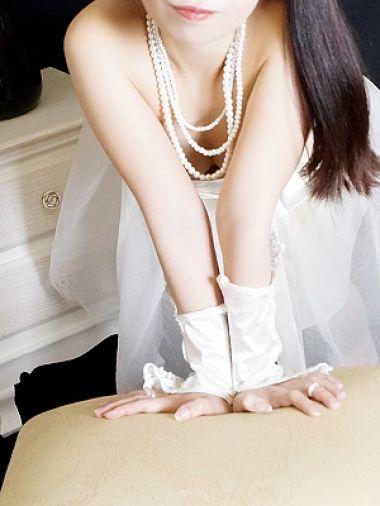 ナギサ|日本人専門!小山回春デリヘルclubGold - 小山風俗